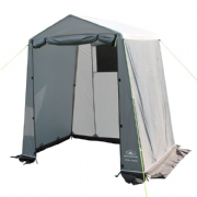 Sunncamp Utility Lodge Kitchen Tent